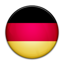 Dedicated server germany