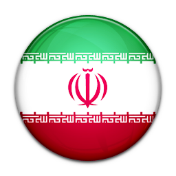 Dedicated server iran