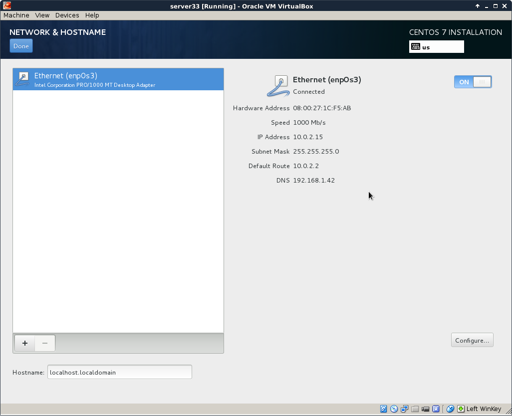 d_install_network