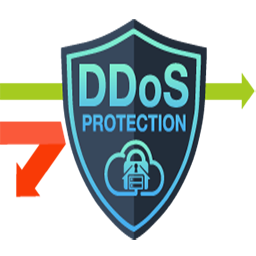 ddos-protection-url