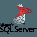 SQL-Server